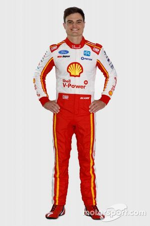 Тим Слейд, DJR Team Penske