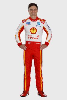Tim Slade, DJR Team Penske