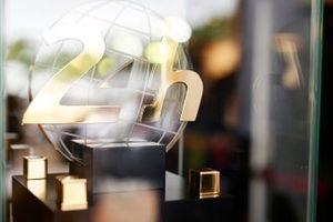Trofeo della 24 Ore di Le Mans