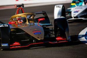 Jean-Eric Vergne, DS TECHEETAH, DS E-Tense FE19, Oliver Turvey, NIO Formula E Team, NIO Sport 004