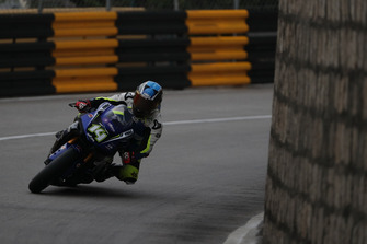 André Pires, Team FastBike/Beauty Machines, Yamaha