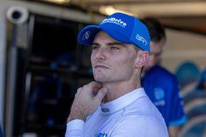 Tim Slade, Blanchard Racing Team Ford