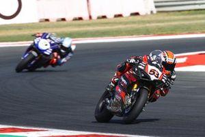 Tito Rabat, Barni Racing Team