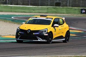 Marco Congiu, Motorsport.com