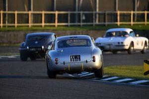 Kinrara Trophy Lips Franklin Ferrari 250 GT SWB