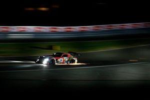 #00 Goodsmile Racing Mercedes-AMG GT3: Тацуя Катаока, Нобутеру Танигучи, Адам Кристодулу