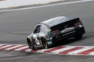 Austin Dillon, Richard Childress Racing, Chevrolet Camaro Jack Daniel's