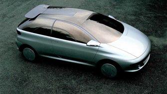 SEAT Proto C Concept