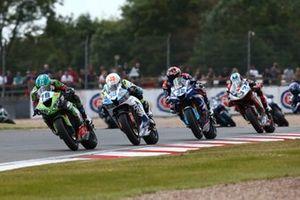 Hikari Okubo, Kawasaki Puccetti Racing, Hannes Soomer, Racedays, Isaac Vinales