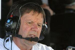 Уэйн Тейлор, Wayne Taylor Racing