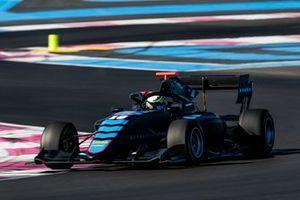 Andreas Estner, Jenzer Motorsport