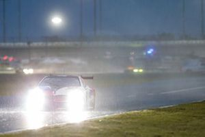 #25 BMW Team RLL BMW M8 GTE, GTLM: Augusto Farfus, Connor De Phillippi, Philipp Eng, Colton Herta