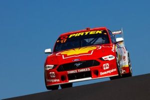 Scott McLaughlin, Tim Slade, DJR Team Penske Ford