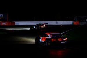 #15 Tech 1 Racing Lexus RC F GT3: Aurélien Panis, Timothé Buret, Thomas Neubauer