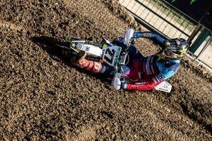 Arminas Jasikonis, IceONE Rockstar Husqvarna Factory Racing