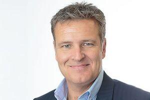 Paul Bellamy