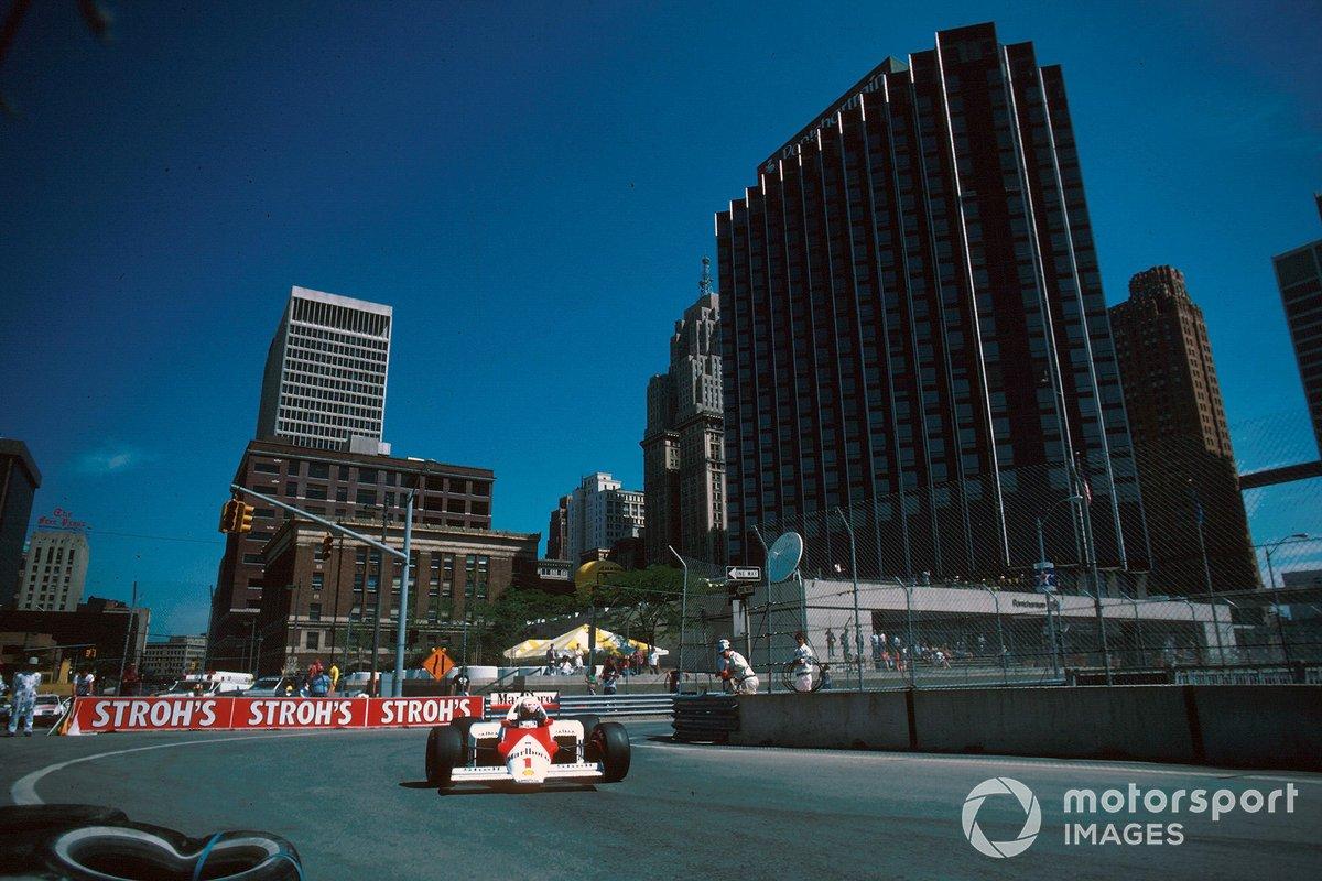 Detroit-Grand-Prix