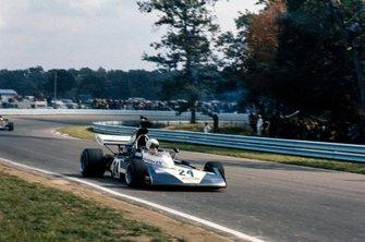 Tim Schenken, Surtees TS14 Ford