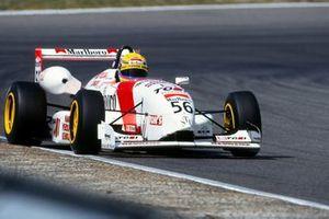 Tom Coronel, Tokmakidia Motorsport