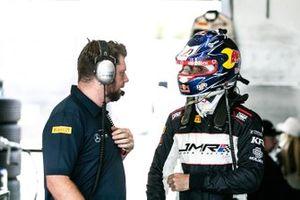 #888 Mercedes-AMG GT3 Evo: Jamie Whincup