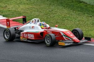 Dino Beganovic, Prema Powerteam