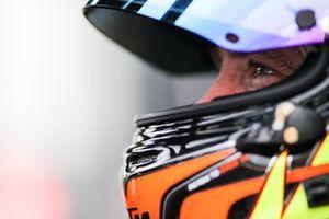 #922 KTM X-Bow GTX: Reinhard Kofler