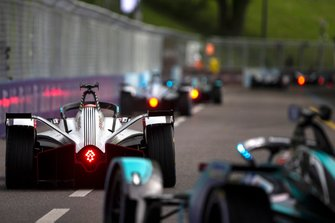 Maximilian Gunther, GEOX Dragon Racing, Penske EV-3