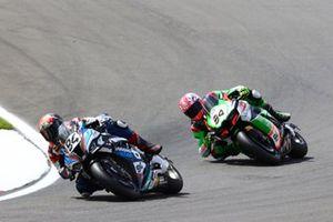 Jonas Folger, Bonovo MGM Racing, Loris Cresson, TPR Team Pedercini Racing
