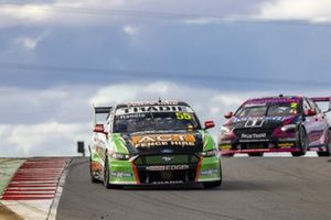 Thomas Randle, Tickford Racing Ford, Bryce Fullwood, Walkinshaw Andretti United Holden