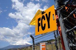 FCY board