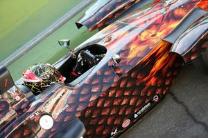MIkhail Spiridonov, Rent & Race Suisse