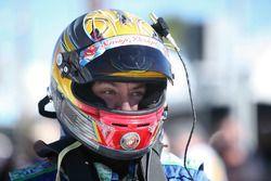 #26 Freedom Autosport Mazda MX-5: Liam Dwyer