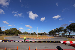 Ocala Grand Prix Circuit