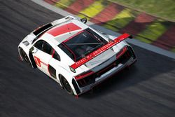 Assetto Corsa – Audi R8 LMS 2016