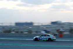 #108 Cadspeed Racing with Atech, Audi RS3 LMS TCR: James Kaye, Julian Griffin