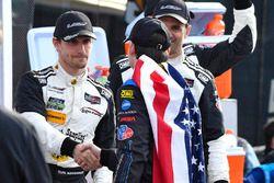 Filipe Albuquerque, Action Express Racing, Jeff Gordon, Wayne Taylor Racing