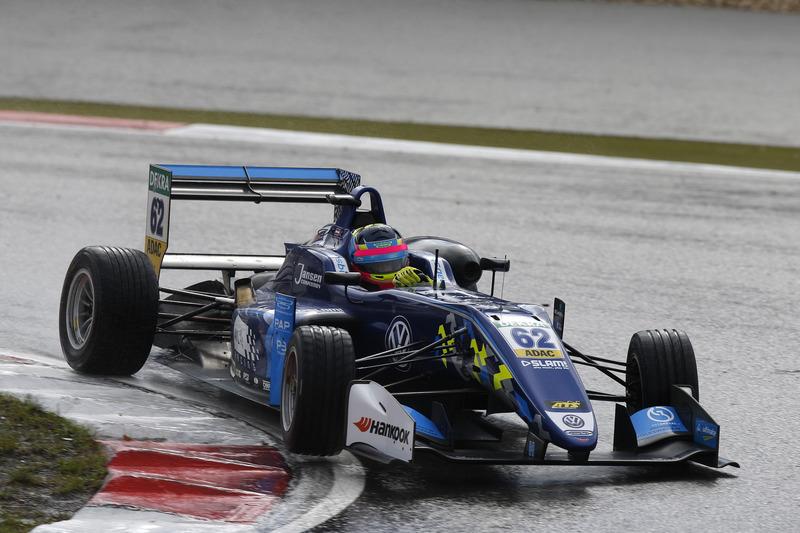 """<p><strong>7.<img src=""""https://cdn-4.motorsport.com/static/img/cfp/0/0/0/0/14/s3/austria-2.jpg"""" alt="""""""" width=""""20"""" height=""""12"""" />Ferdinand Habsburg (Carlin)</strong></p>"""