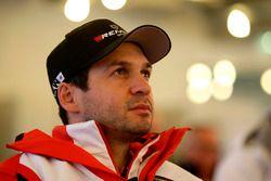 #911 Manthey Racing, Porsche 911 GT3 R: Richard Lietz