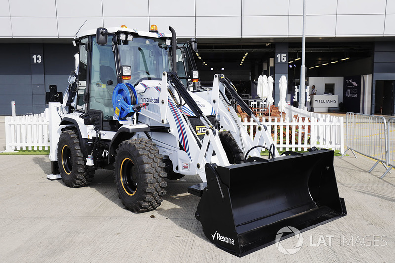 jcb bagger gebraucht kaufen jcb mini cx baggerlader. Black Bedroom Furniture Sets. Home Design Ideas