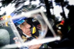Julien Ingrassia, M-Sport, Ford Fiesta WRC