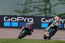 Simone Corsi, Speed Up Racing, Francesco Bagnaia, Sky Racing Team VR46