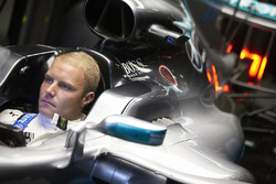 Temporada 2017 F1-italian-gp-2017-valtteri-bottas-mercedes-amg-f1