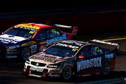 Will Davison, Tekno Autosports Holden