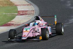 Lirim Zendeli, BWT Mucke Motorsport