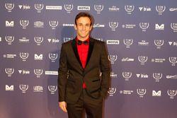 Moto2 şampiyonu Johann Zarco