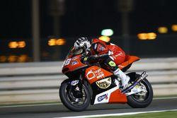 Ricard Cardus, Speed Up Racing