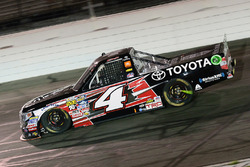 Christopher Bell, Kyle Busch Motorsports, Toyota