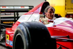 Klasik Formula 1