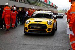 Andrea Farina - Motorsport.com Italia, Giovanni Lopes