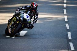 Ian Hutchinson, Yamaha R6, SSP